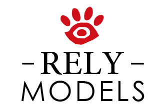 Rely Models